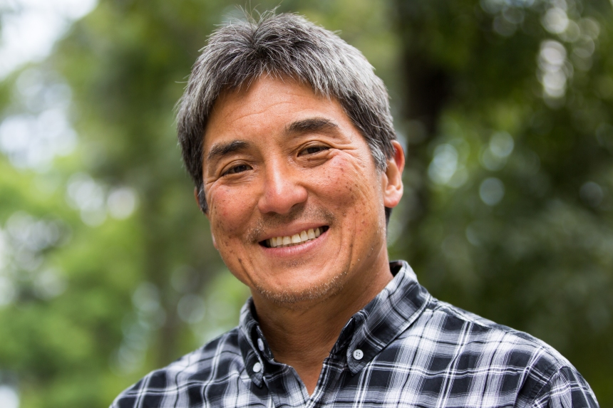 Guy_Kawasaki_at_Wikimania_2015